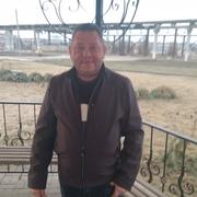 Анатолий Харитонов, 43, г.Армавир
