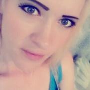Анастасия, 32 года, Козерог