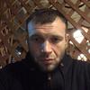 Den, 32, Oryol