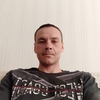 Виктор, 41, г.Воронеж