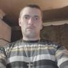 Женя, 36, г.Саратов