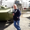 Виктор, 18, г.Безенчук