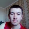 даврон, 28, г.Томск