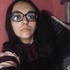 Софія, 18, г.Черновцы