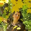 Анна, 36, г.Зеленоград