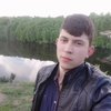 Олег, 20, Житомир