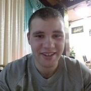 Артём, 24, г.Фурманов