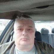 константин, 54, г.Железногорск