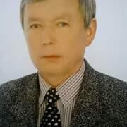 Ион, 30, г.Йошкар-Ола