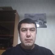 Аваз, 35, г.Тверь
