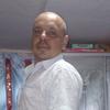 Андрей, 38, г.Красногвардейское