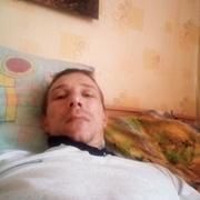 Mallll, 30, г.Воронеж