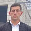 Амур, 24, г.Нарткала