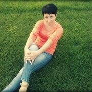 гульнара, 44 года, Дева