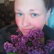 Оксана Гонтарук, 30, г.Ровно