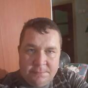 Алексей, 44, г.Новохоперск
