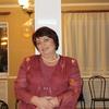 Lidiya, 60, Kamen-na-Obi