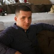 Станислав, 30, г.Алдан