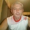 Анатолий, 49, г.Карнауховка