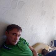 Вадим 48 Инта