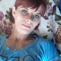 Мила, 28 лет, Лев, Симферополь
