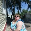 надежда летуновская, 57, г.Эртиль