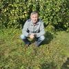 Александр, 56, г.Канаш