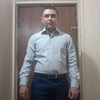 Andrey, 35, Лянторский