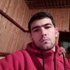 muhriddin, 22, г.Ташкент