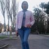 Инесса, 26, г.Ростов-на-Дону