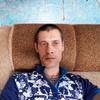 Олег, 30, г.Мелеуз