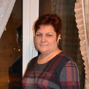 Анжелика, 52, г.Нижний Новгород