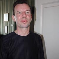 Олег Ионцев, 54 года, Стрелец, Санкт-Петербург