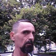 Вячеслав 45 Шахты