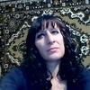 Агнешка, 33, г.Yerevan