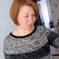 Венера, 58 лет, Близнецы, Москва