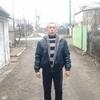 Виктор, 56, г.Пологи
