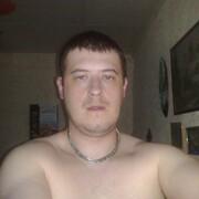 Дмитрий, 34, г.Торжок