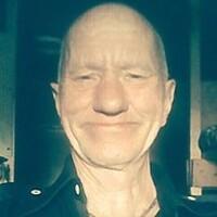 Владимир, 63 года, Дева, Хабаровск