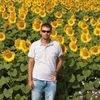 Евгений, 32, г.Димитровград