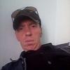 Олег, 53, г.Жигулевск