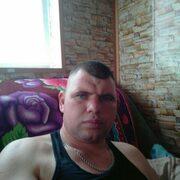 дима, 34, г.Камышин