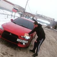 Виктор, 23 года, Дева, Рязань