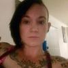 Christiana, 41, Harrisburg