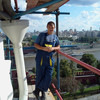 Денис, 36, г.Красноармейск (Саратовск.)