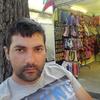 Янушка, 33, г.Losenez