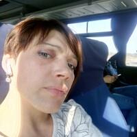 Анна, 38 лет, Овен, Санкт-Петербург