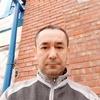 Кабул, 47, г.Томск