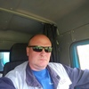 Дима, 43, г.Ногинск