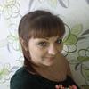 Тамара, 31, г.Новоалтайск